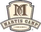 Martis Camp: Lake Tahoe Luxury Community & Properties